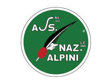 Gruppo Alpini di Brendola