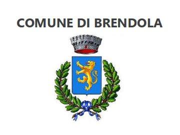 Comune di Brendola