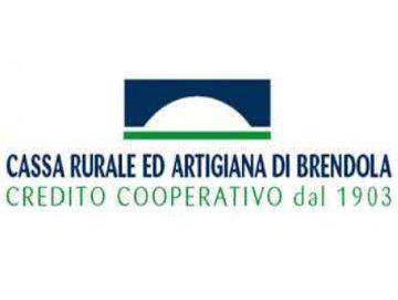 Cassa Rurale di Brendola