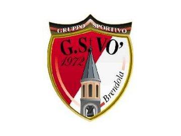 GS Vò