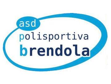 Polisportiva Brendola