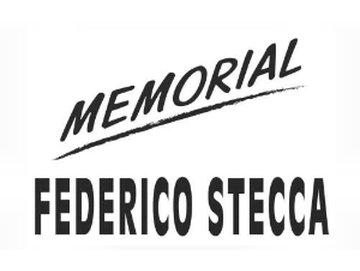 Memorial Federico Stecca